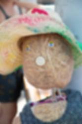scarecrow safari image 2.jpg