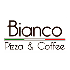 Bianco Pizza and Coffee