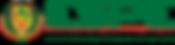 LOGO-PRINCIPAL-ESPE2.png