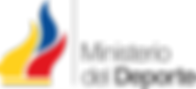 LogoMD03-03.png