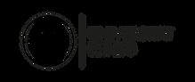 uni_leipzig_logo_v2.png