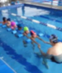 curso natacion, cursos de natacion, clases de natacion, enseñanza de natacion, escuela de natación, nadar, quito, mejor escuela de natación de quito, escuela de natacion quito, curso de natacion quito, natacion triatleta, entrenaiento tiatletas