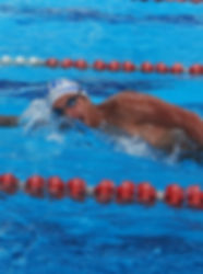 curso natacion, clases de natacion, curso natacion quito, clases natacion quito, enseñanza de natacion, escuela de natacion