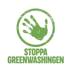 stoppagreenwashingen.nu.jpg
