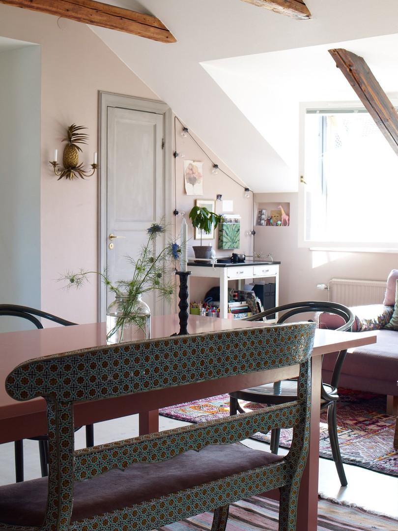 new-nordic-colour-stockholm-apartment-09
