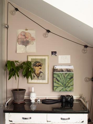 new-nordic-colour-stockholm-apartment-05