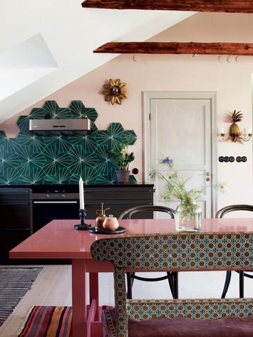 new-nordic-colour-stockholm-apartment-01