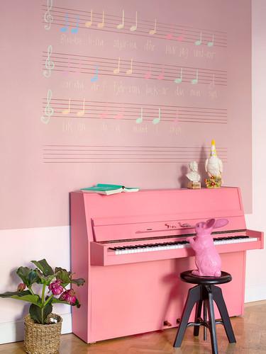 piano_noter.jpg
