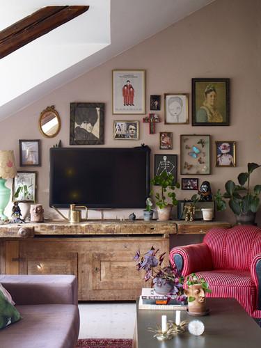 new-nordic-colour-stockholm-apartment-06