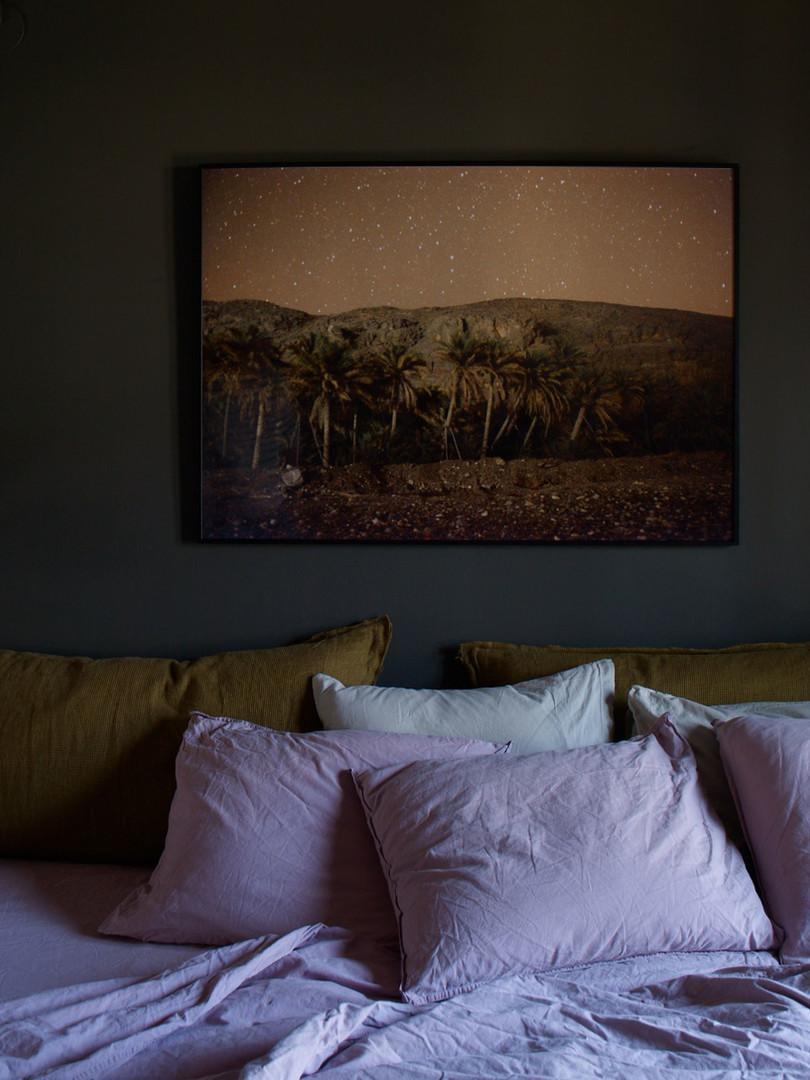 new-nordic-colour-stockholm-apartment-02
