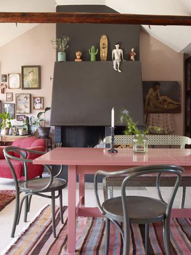 new-nordic-colour-stockholm-apartment-03