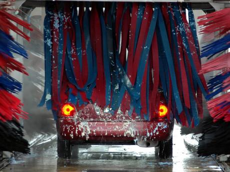 The Car Wash Conundrum