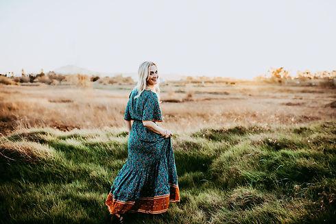 Amy Dress Walking.jpg
