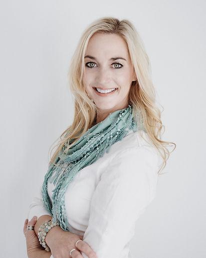 Amy Scarf.JPG