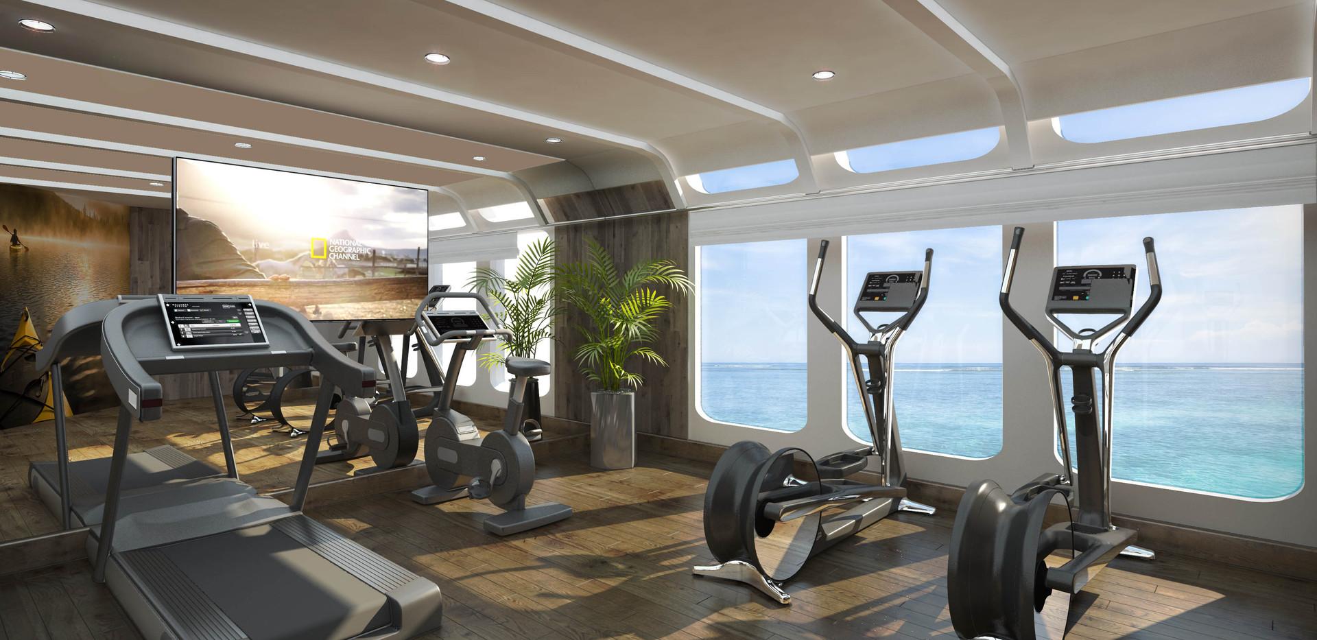 Panorama gym 1.2_2.jpg