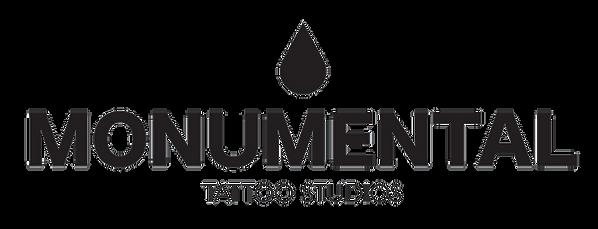 monumental-logo-e1562078083341.png