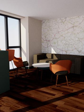 darrens office0072.jpg