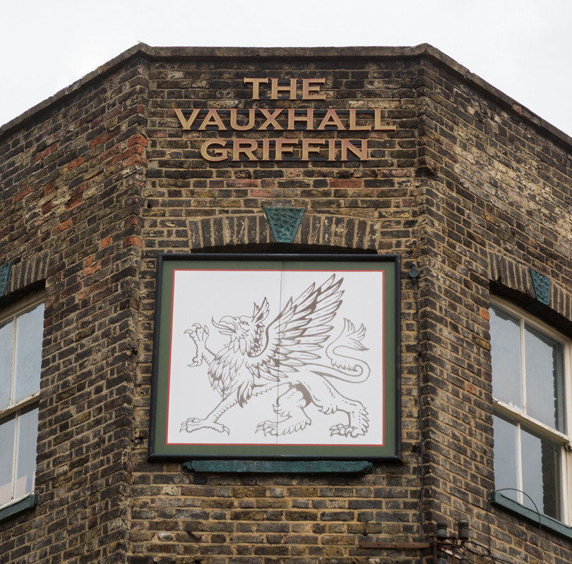TheVauxhallGriffin-Vauxhall-Web8.jpg