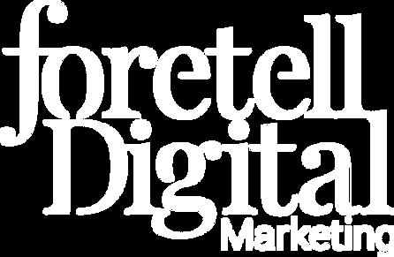 Foretell_digital_marketing_identity_whit