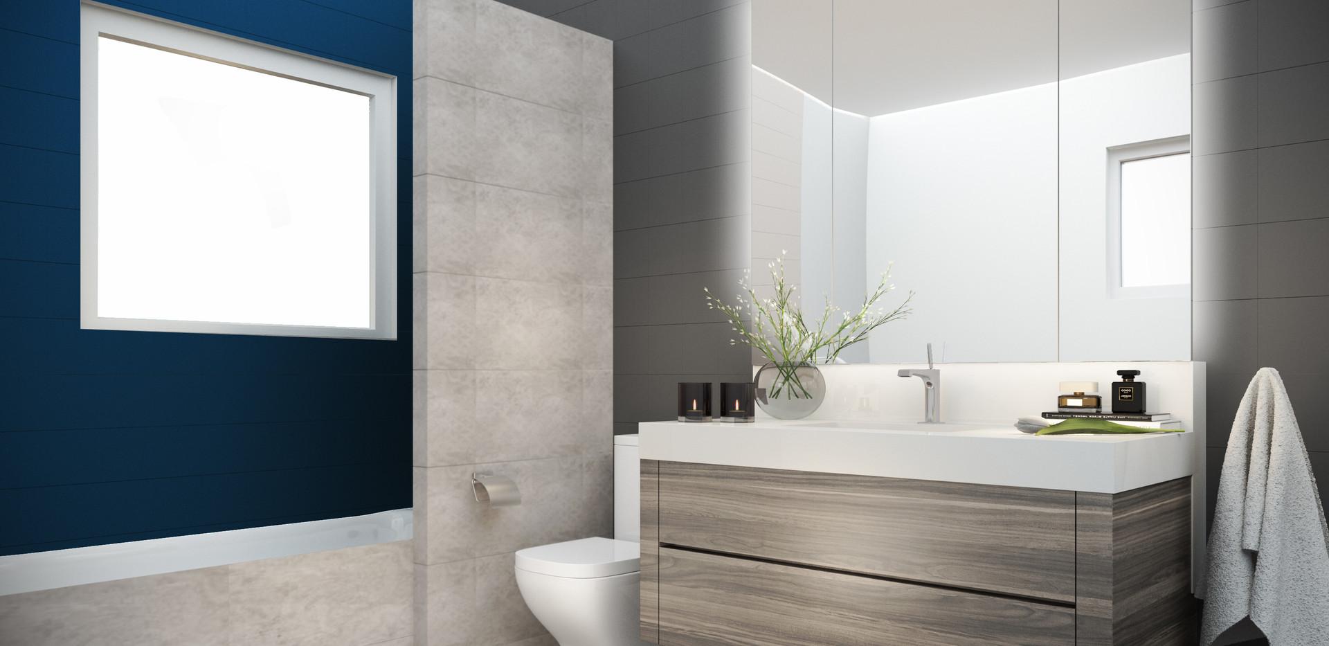 Eco2 Lodge_scheme-3 Bathroom.jpg