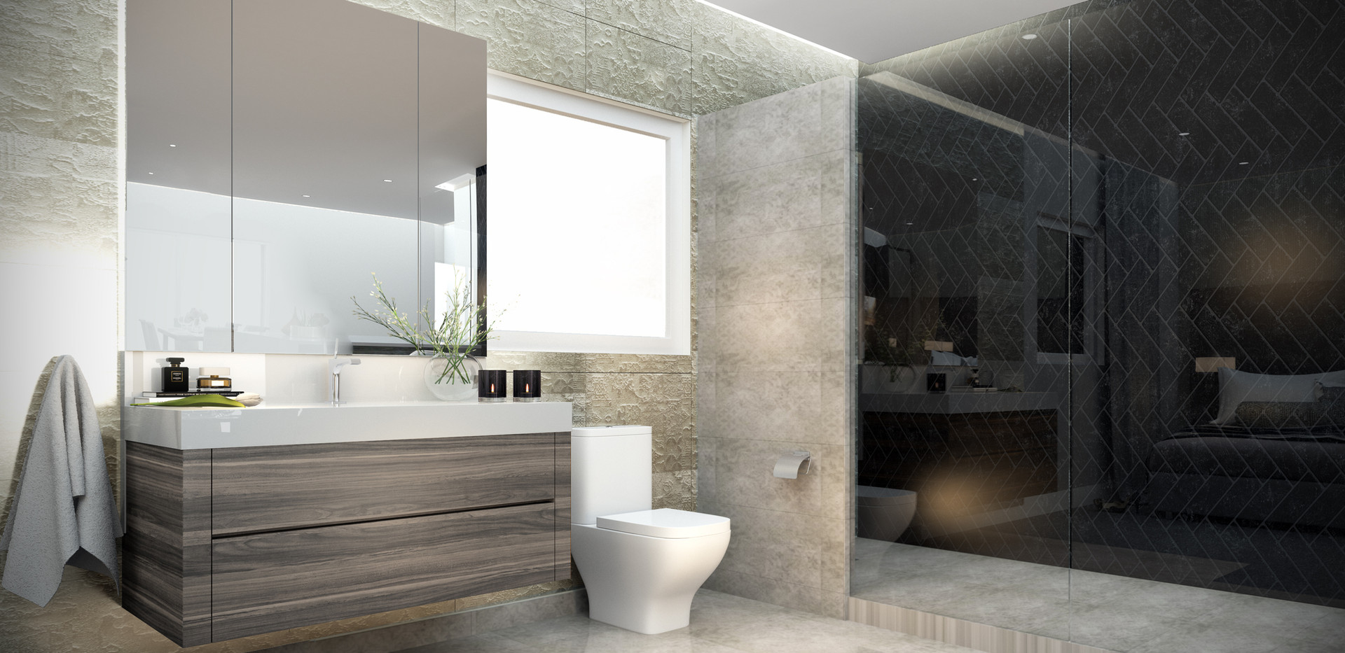Eco1 Lodge Scheme 3 bathroom.jpg