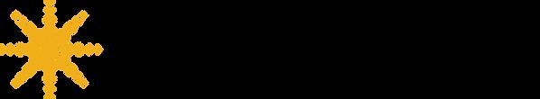 AF Logo NO BACKGROUND 13-01-21.png