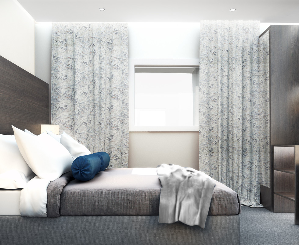 Eco2 Lodge_scheme-3 Bedroom 2.jpg