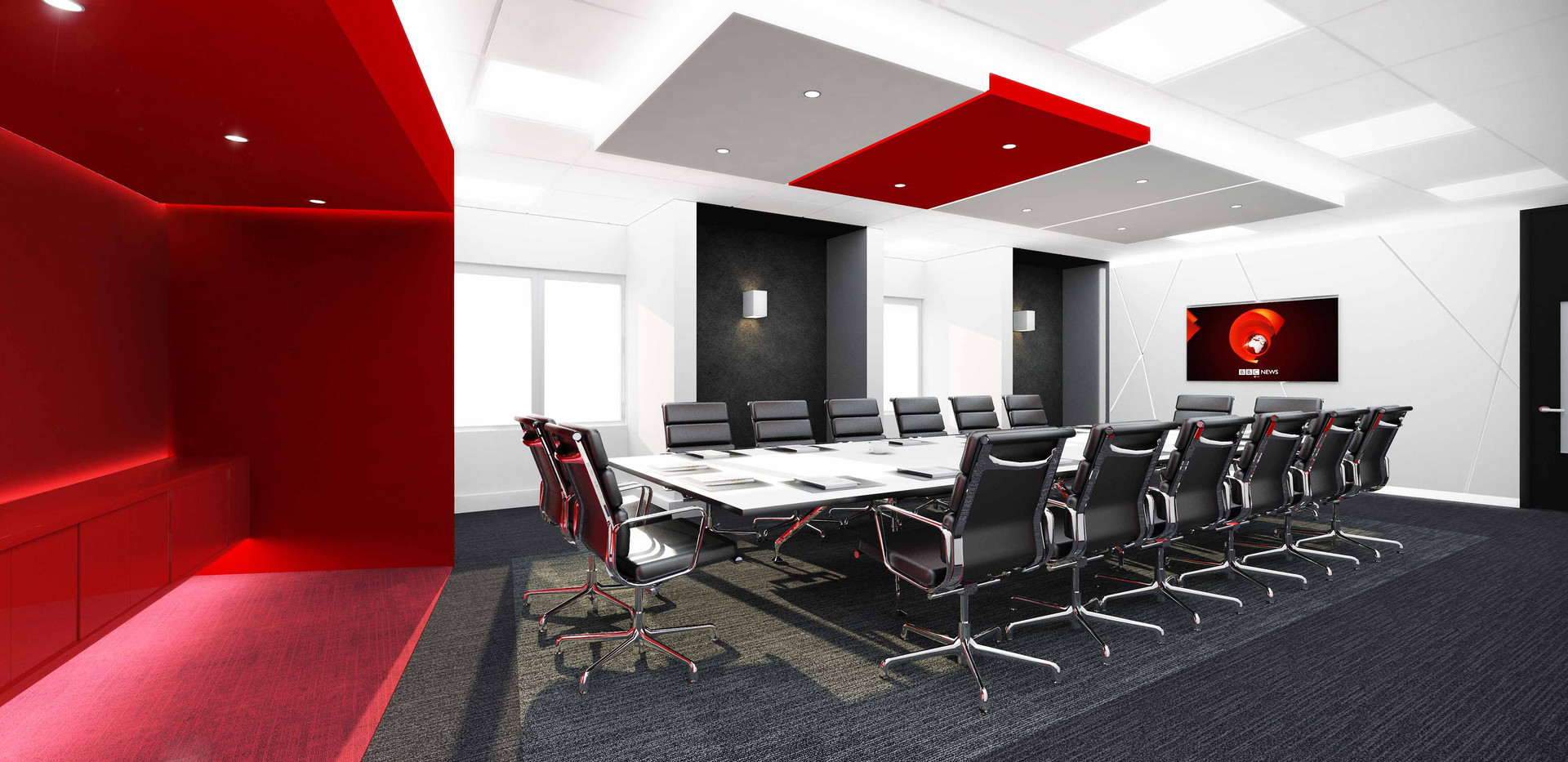 3D Visuals Red Commerce boardroom_2.jpg
