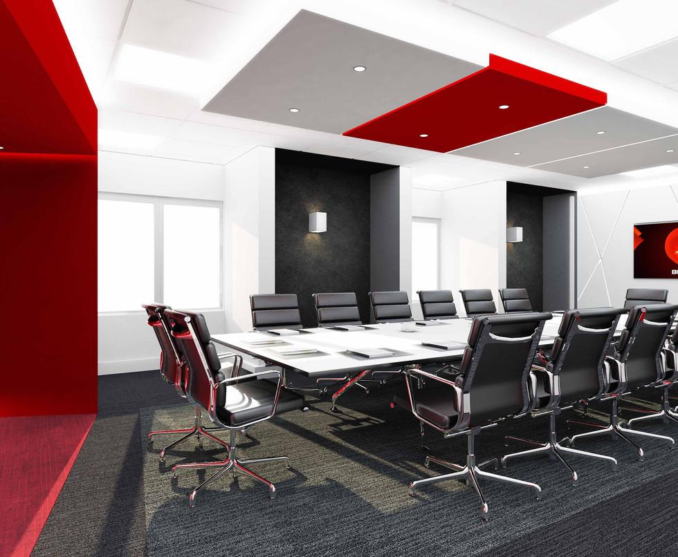 3D Visuals Red Commerce boardroom_2.jpg