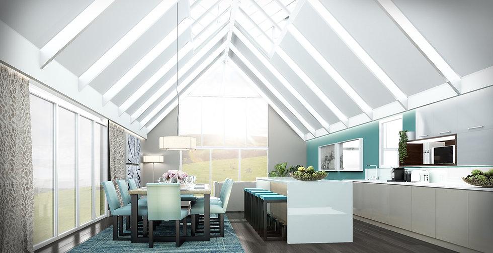 Villa Living_Scheme-3.jpg