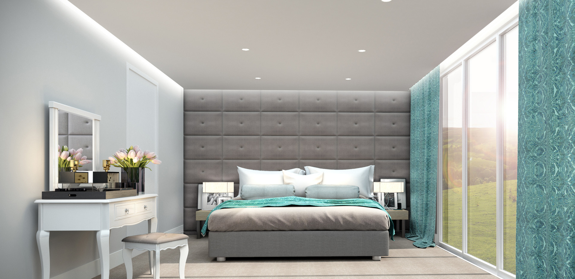 Villa Bedroom_Scheme-3.jpg