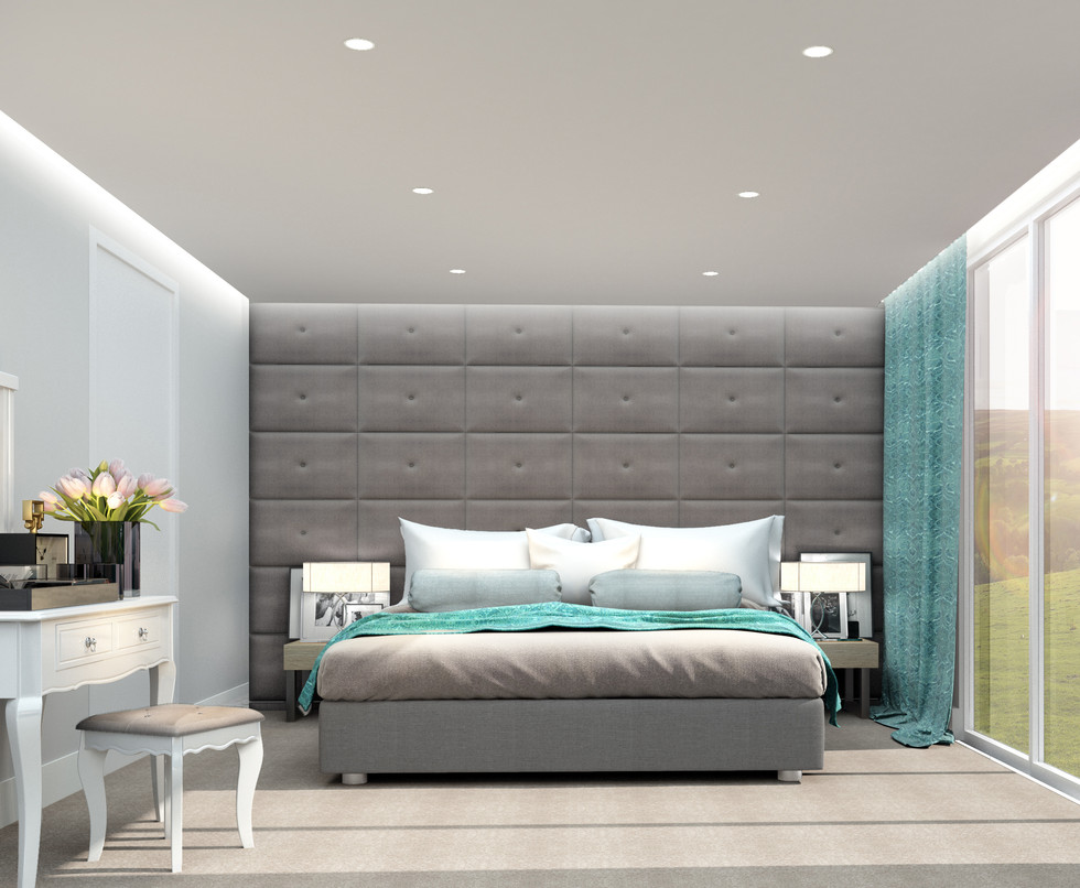 Villa Bedroom_Scheme-3.jpg