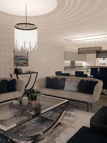 Enscape_2020-11-02-23-17-42_Living Area