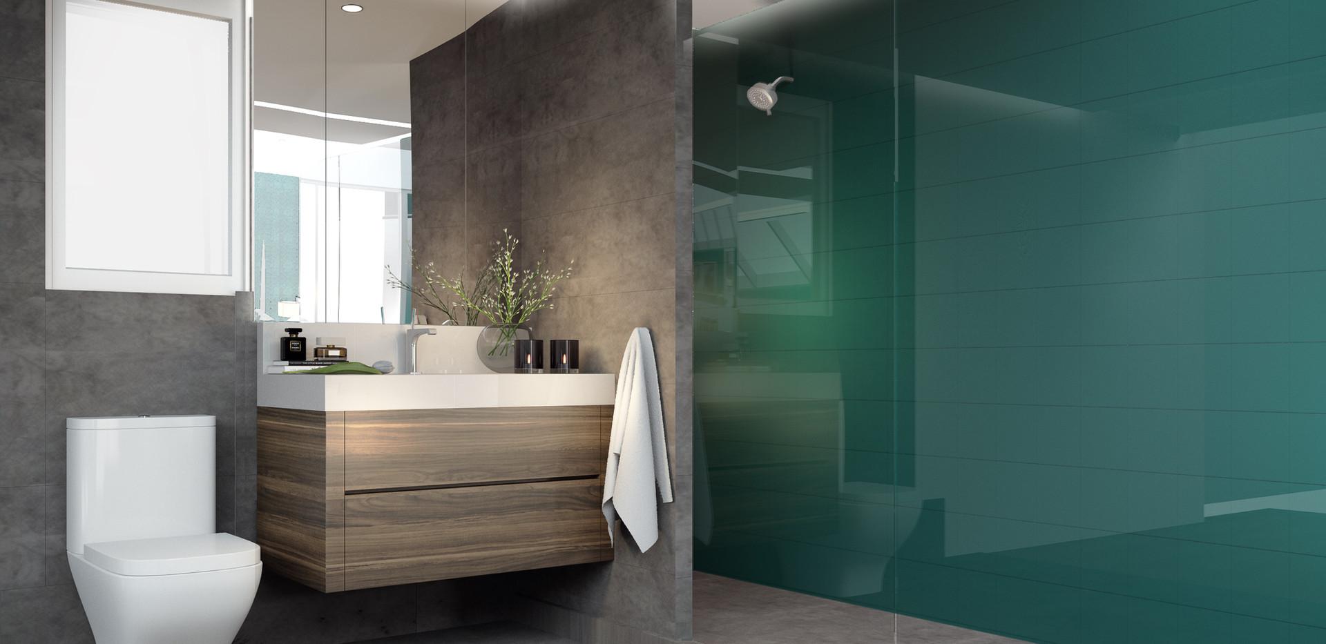 Villa Bathroom_Scheme-3.jpg
