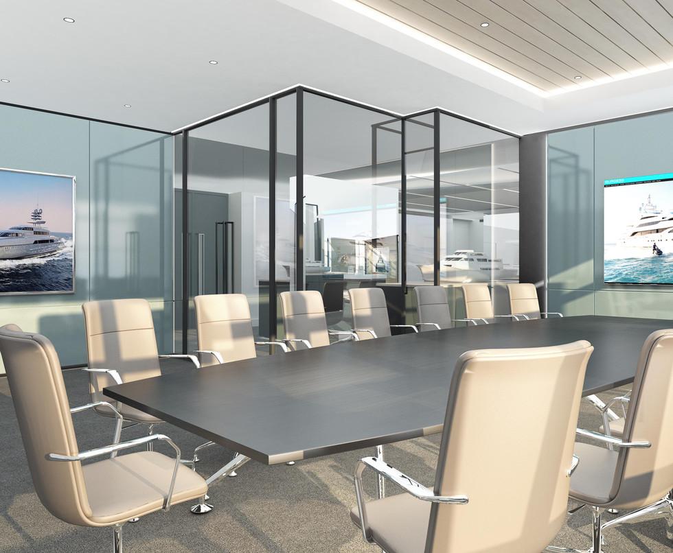 _Boardroom.jpg