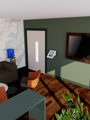 darrens office0074.jpg