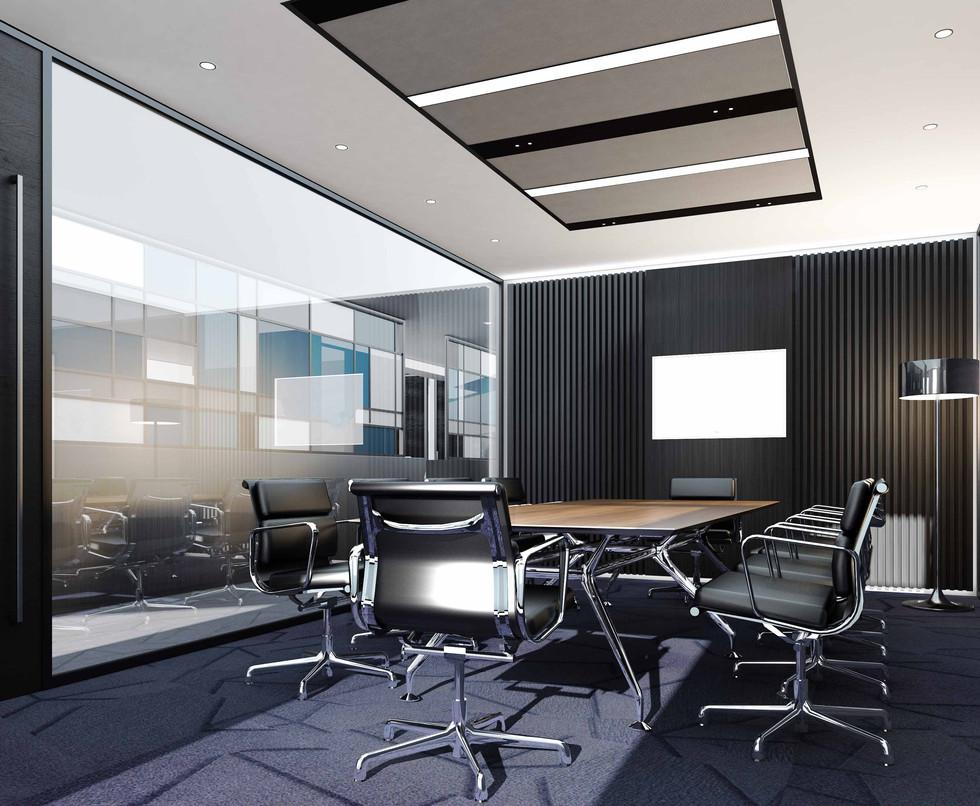 E_boardroom_1.3.jpg