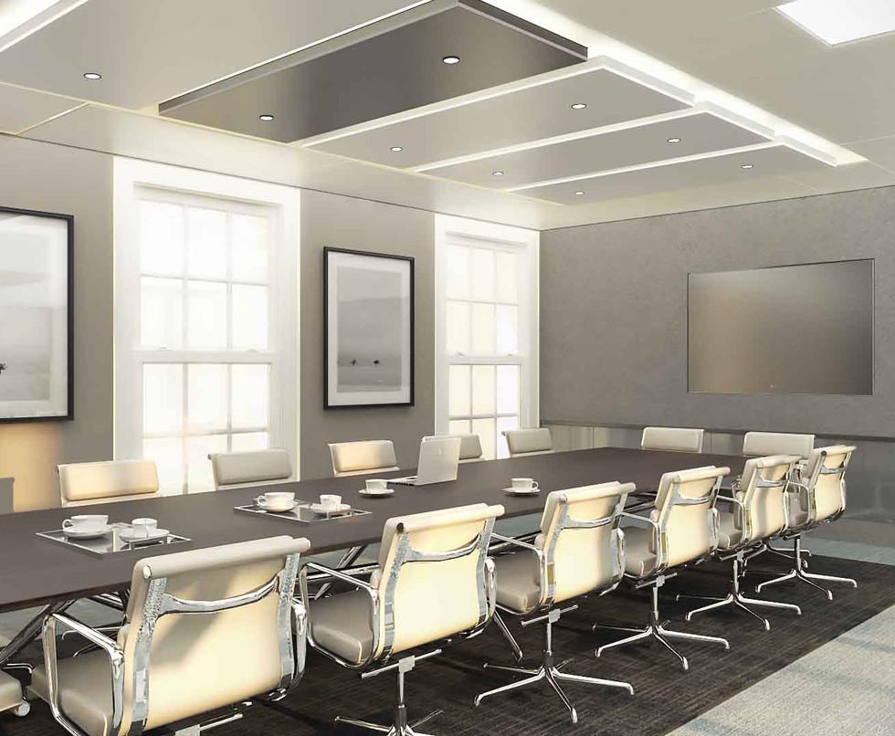 3D Visuals Boardroom Table.jpg