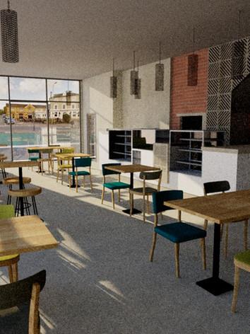 GF Interior0213.jpg