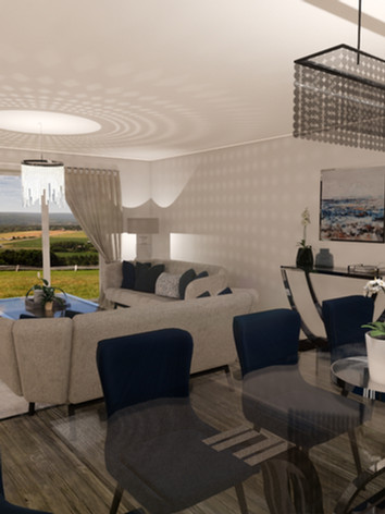 Enscape_2020-11-02-23-17-42_Living Area.