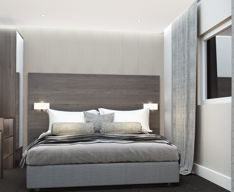 Eco1 Lodge Scheme 3 bedroom_01.jpg