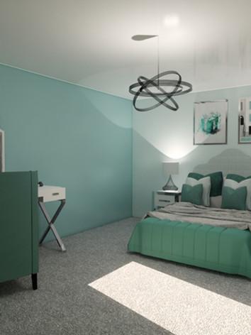 Enscape_2020-11-02-23-17-42_Tiffany Room