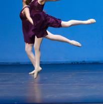 Virginia Dance Festival 29