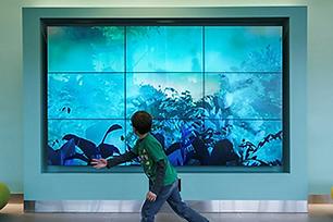 315x210 - Interactive Wall.png