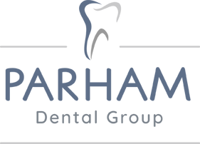 parham dental logo.png