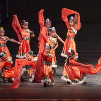 Virginia Dance Festival 14
