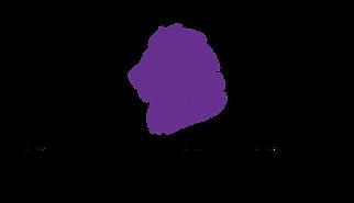 Friedman Law Firm Logo_1.png