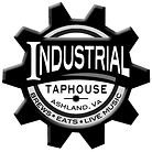 Industrial taphouse.jpg