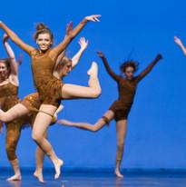 Virginia Dance Festival 19