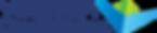 VACU_Logo_Hor_RGB_F.png